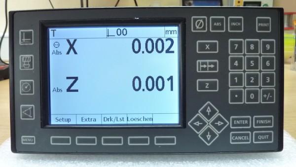 P1060799