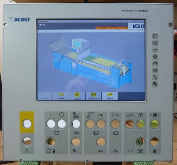 B-R-5PC780-1505-K02
