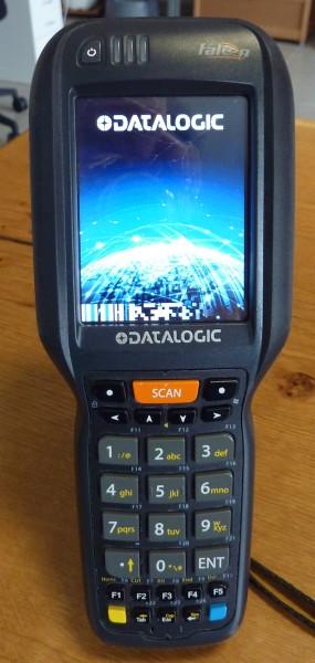 P1030049