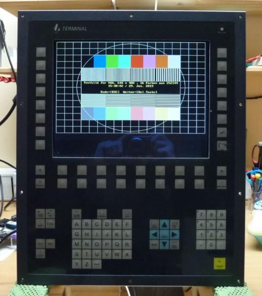 P1080265