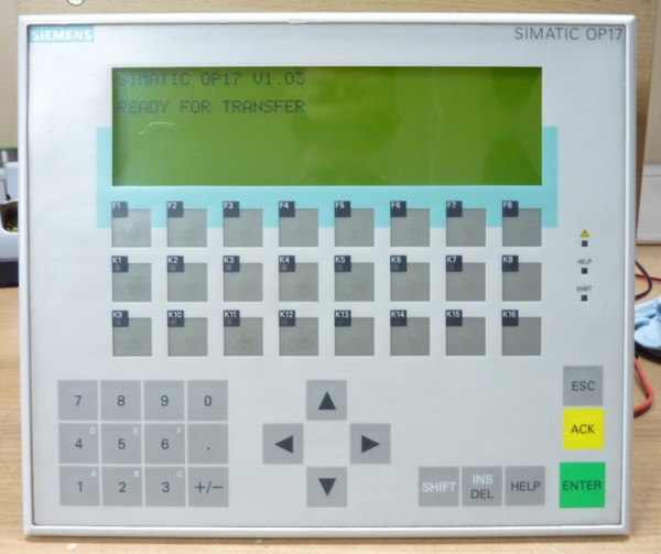 Siemens-OP17-DP12