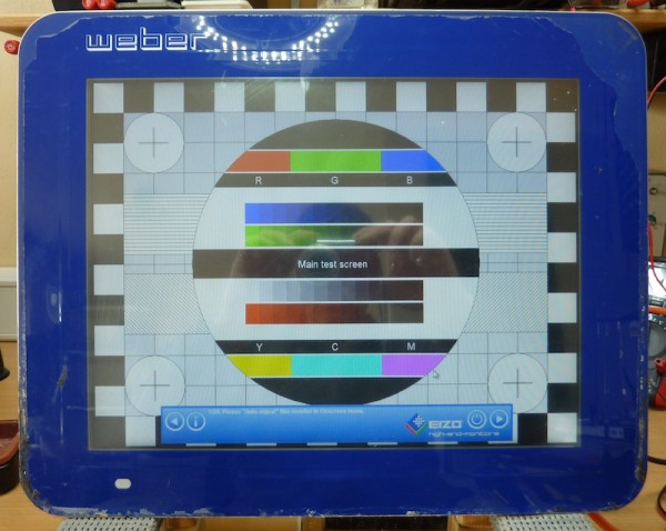 Weber-Touchpanel-15
