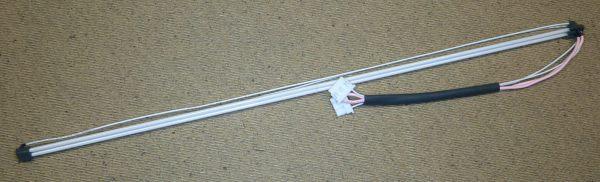 CCFL-Röhre NEC NL150LHS13