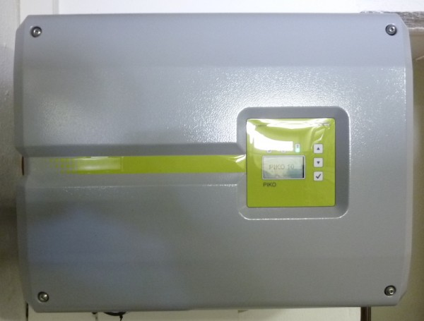 Kostal-Piko-10