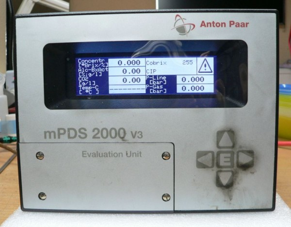 Anton-Paar-Modell-MPDS-2000-V3