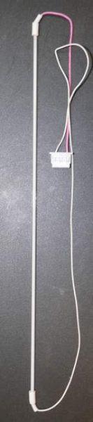 CCFL-Röhre 26-266-68LL