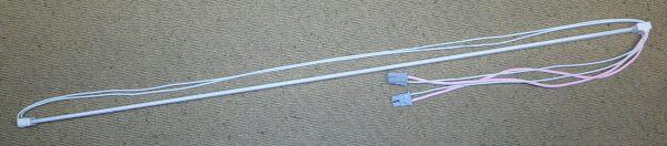 LTM170EU-L31-8TM