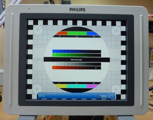 Philips-UTAP20W
