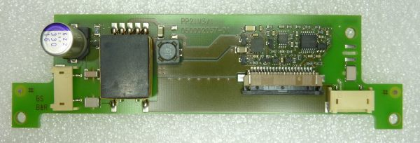 B&R-Inverter-PP2IV3/1-050002037-01