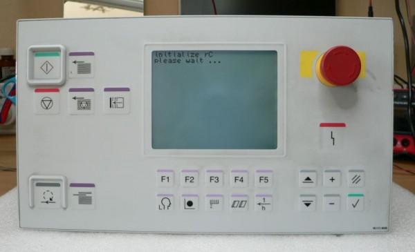 Heidelberg-B-VIS-10
