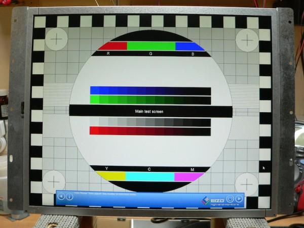 ES-DCD-LCD-17-Monitor-f-r-Fertigungsmaschine