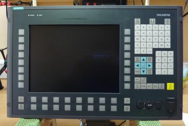 P1080740