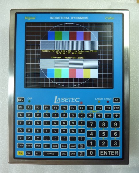 P1080505