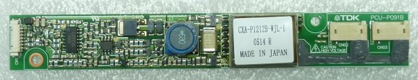 CXA-P1212B-WJL