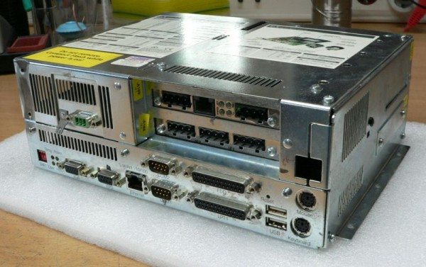 B-R-5C5001-32