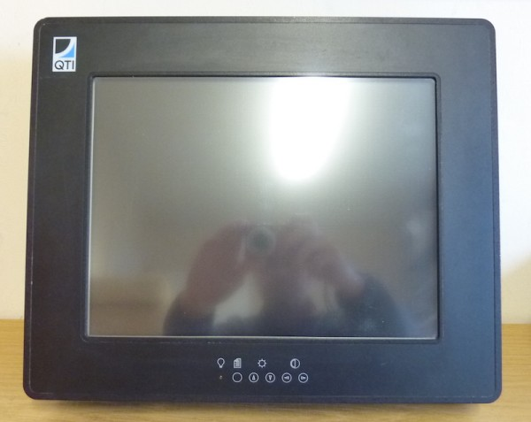 XT1502T-CU28-A