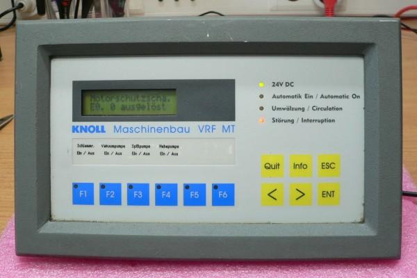 Knoll-Terminal-VRF-MT