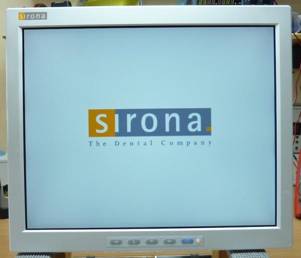 Sirona-Displaign-D5342
