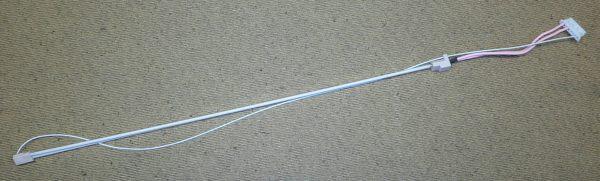 NL8060BC27