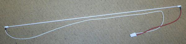 LTN154BT05