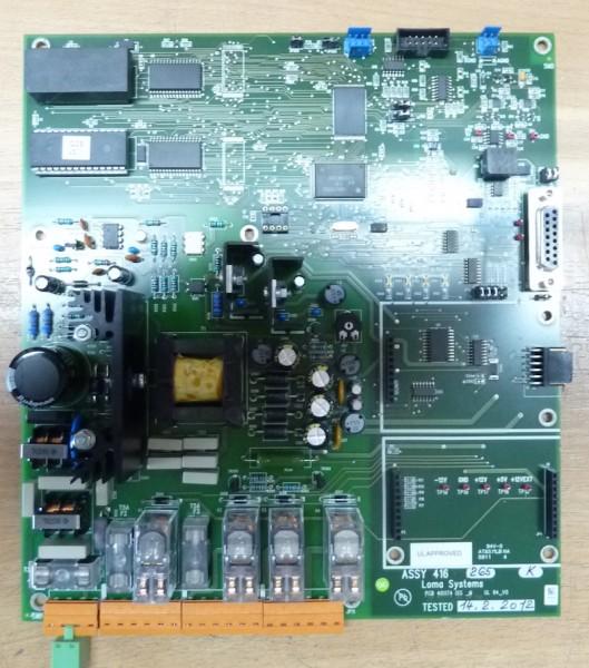Platine-zu-Loma-416265-W-gesystem