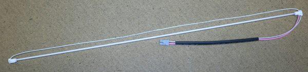 CCFL-Röhre LG LM170E03-LTJ5-673