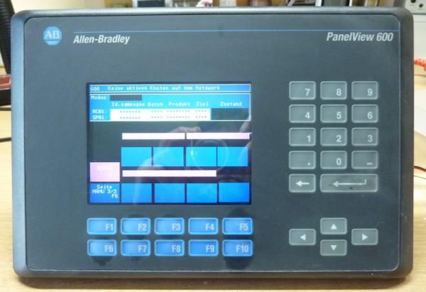 Allan-Bradley-Panelview-600