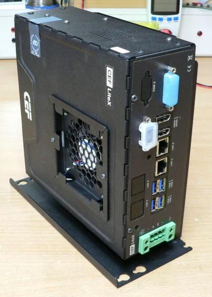 CEF-LiteX-Industrie-PC