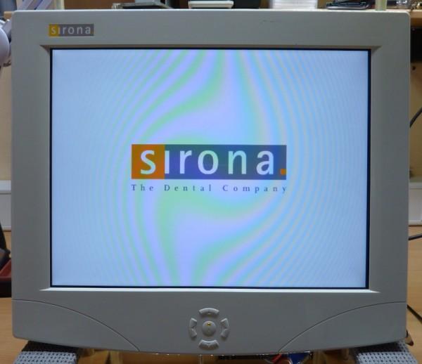 Sirona-D3399