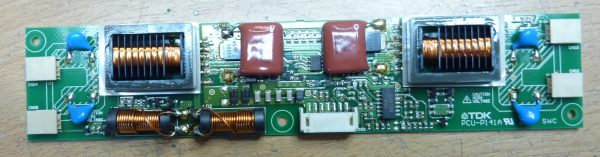 Inverterboard TDK CXA-0349