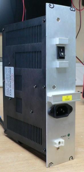 Enna-Modell-EPS1506H-32-Netzteil