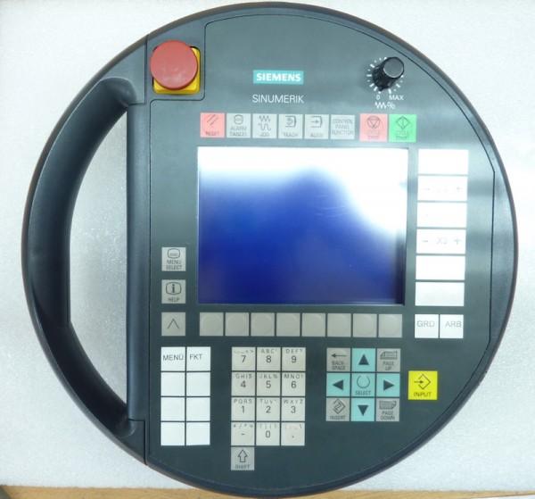 P1130626