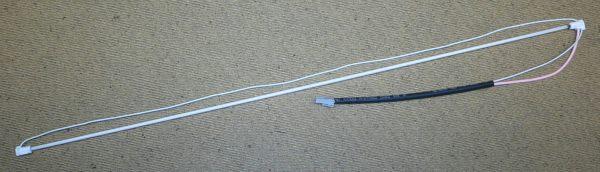 CCFL-Röhre LG LM170E03-LTJ5