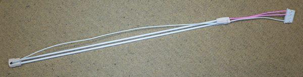 NL6448BC53
