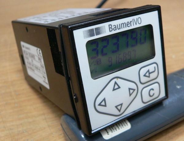 Baumer-IV0-NE134-012AX01