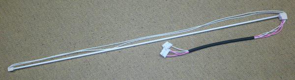 LQ190E1L-W01