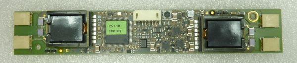 Inverter-B&R-APIV2/1-050003541-01
