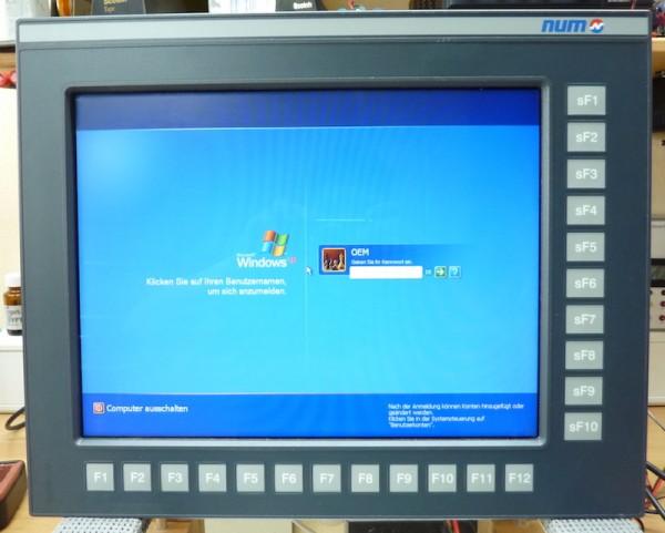 NUM-Terminal-FS151i-P2-HD
