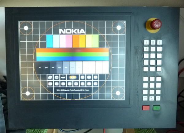 KEBA-Kemro-K2-700-Bildschirm-aus-einer-TRUMPF-Biegemaschine