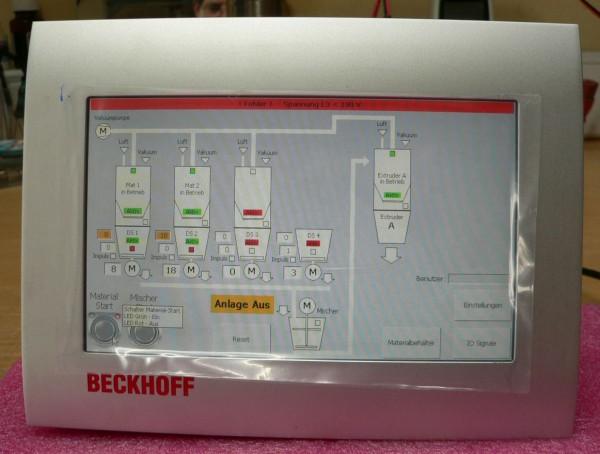 Beckhoff-CP6606-0001-0020