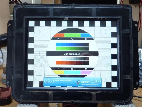 VMS-DeLaval-Touchscreen-869050-02-automatisches-Melksystem