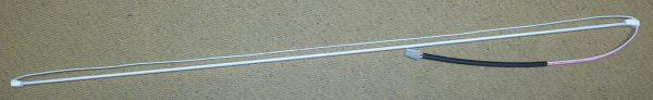 LM215WF2-S1D1