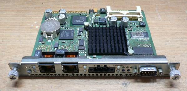 B-R-5PC310-L800-00