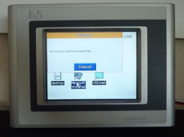 B-R-5PP320-0571-39
