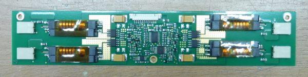 LXMG1643-12-62 Rev.A