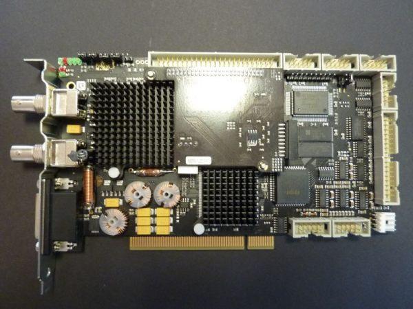 CP9035-K025