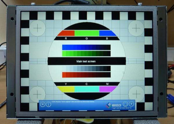Wincor-Nixdorf-LCD-Box-15-01750154735