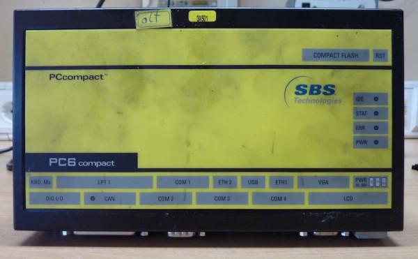 SBS-Technologies-PC621E20N001CC10