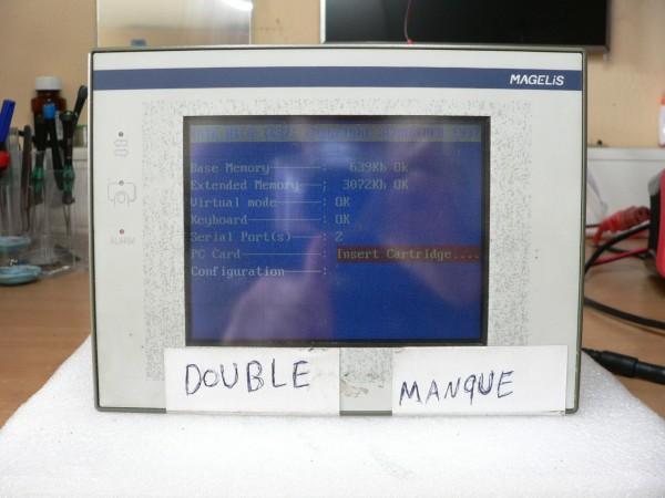 Modicon-XBTF032110