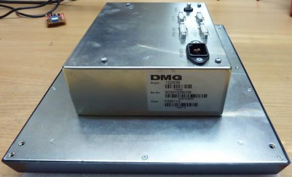 DMG-Ru-ckseite